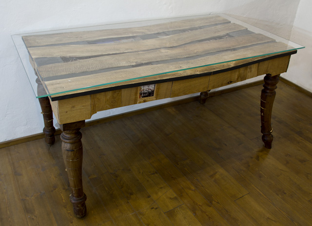 poplar wood furniture. used materials old poplar wood furniture
